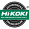 HiKoki–новое имя электроинструмента, силового оборудования