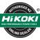 Hitachi devine HiKoki