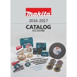 Catalog Makita Accesorii 2016\17