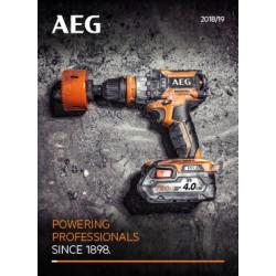 Catalog AEG 2018\19