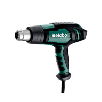 METABO HG16-500 (601067000)