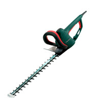 Metabo HS 8755 (608755000)