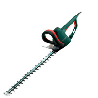 Metabo HS8765 (608765000)