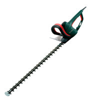 Metabo HS8875 (608875000)