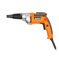 AEG S2500E