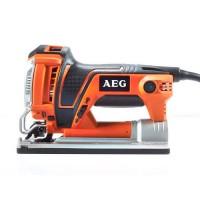 AEG PST500X