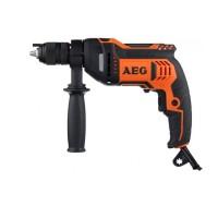 AEG BE750R