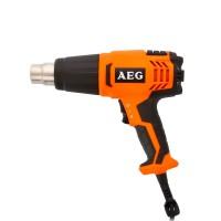 AEG HG560D
