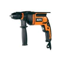 AEG SBE600R