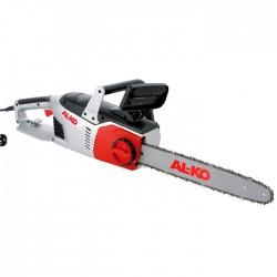AL-KO EKI 2200