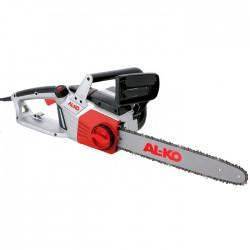 AL-KO EKS 2400