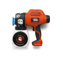 Black&Decker BDPS600K