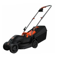 Black&Decker BEMW351