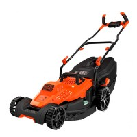Black&Decker BEMW481