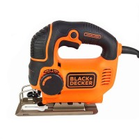 Black&Decker KS901PEK