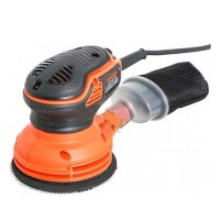 Black&Decker KA199