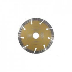 Carbodiam Universal Gold (126482)