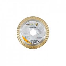Cedima Turbo (200750120858)