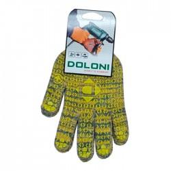Mănuși Doloni (4242)