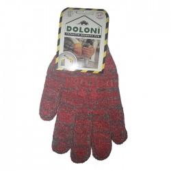 Mănuși Doloni (4245)