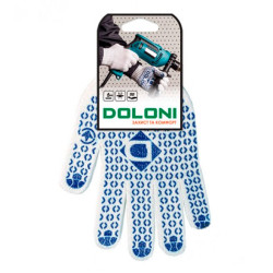 Mănuși Doloni (520)