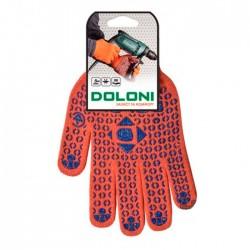 Mănuși Doloni (526)