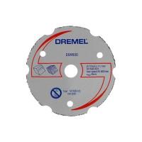 DREMEL DSM500