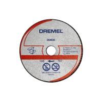 DREMEL DSM510