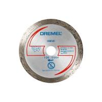 DREMEL DSM540