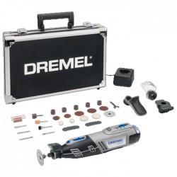 Dremel 8220-3/35
