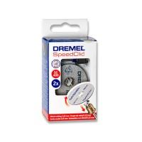 DREMEL SC406