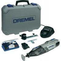 Dremel 8200 - 2/45