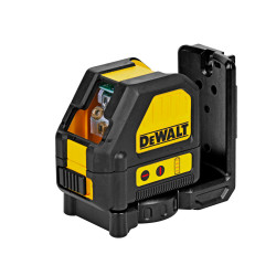 DeWALT DCE088LR