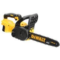 DeWALT XR DCM565P1