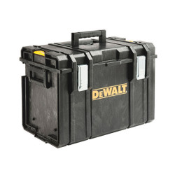 DEWALT LARGE BIN UNIT DS400 1-70-323