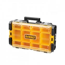 DEWALT TOUGH SYSTEM DS100 DWST1-75522