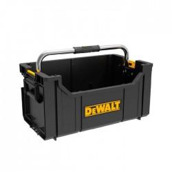 DEWALT TOUGH SYSTEM DS350 DWST1-75654