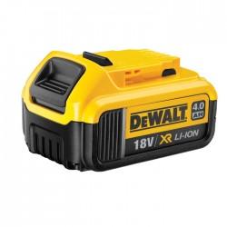DeWALT DCB182
