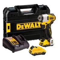 DeWalt DCF902D2