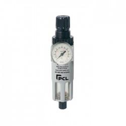 PCL ATC6