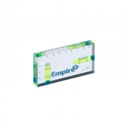 Empire EMCV90