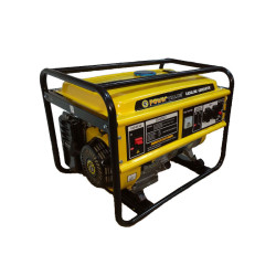PowerValue ZH4500
