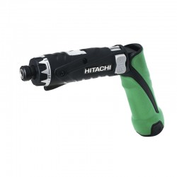 Hitachi DB3DL2