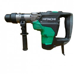 Hitachi DH40MR-NV
