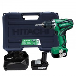 Hitachi DS10DAL-RCZ
