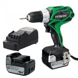 Hitachi DS14DSAL-TL