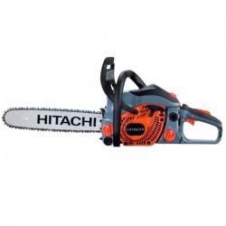 Hitachi CS33EBN6