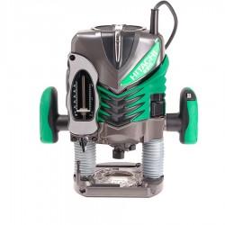 Hitachi M12V2