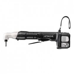 Hitachi WH14DCAL-TL