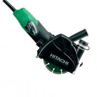 Hitachi CM5SBU1